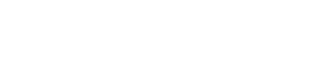 emory-university-logo-white