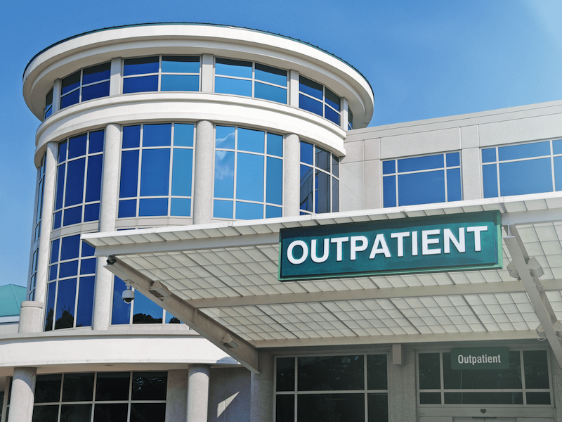 increased_for-profit_funding_for_outpatient_expansion_should_put_hospitals_on_alert_fade