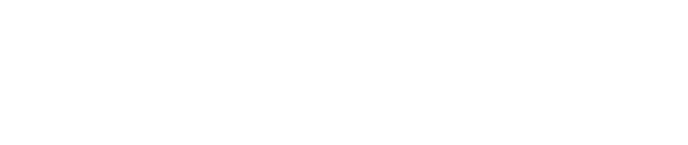coastal-credit-union-logo