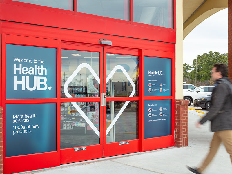 a_trip_through_healthcares_new_front_door_main-600