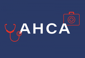 ahca-passes-the-house-what-it-means-and-whats-next