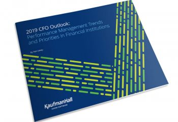 2019-cfo-outlook_financial-institutions