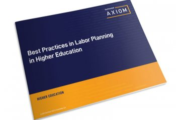 Labor Planning ebook thumbnail
