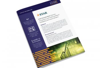 STAR Financial Bank Case Study thumbnail