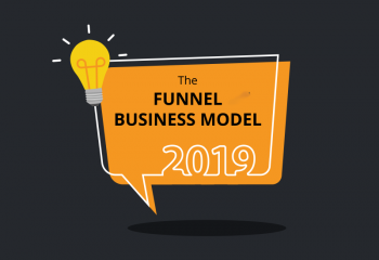 The Funnel Business Model