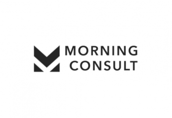 Morning Consult