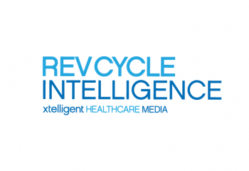 Rev Cycle Intelligence Logo
