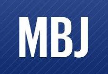 Milwaukie Business Journal logo