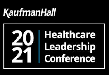 2021 Health Leadership Conference