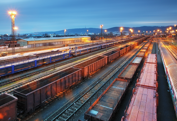 freight-trains-and-the-core-business-of-healthcare