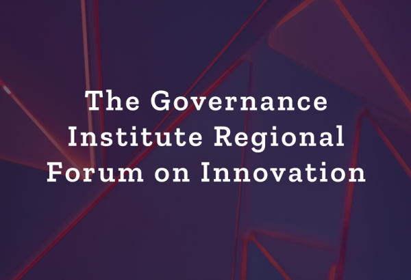 The-Governance-Institute-Regional-Forum-Innovation_M&A_KaufmanHall
