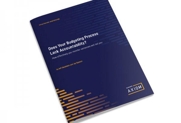 Does your budgeting process lack accountability? whitepaper thumbnail