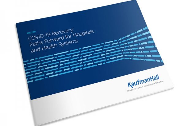 Paths to Recovery eBook Thumbnail
