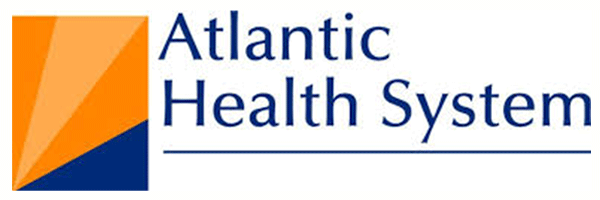 atlantic-health-system-logo