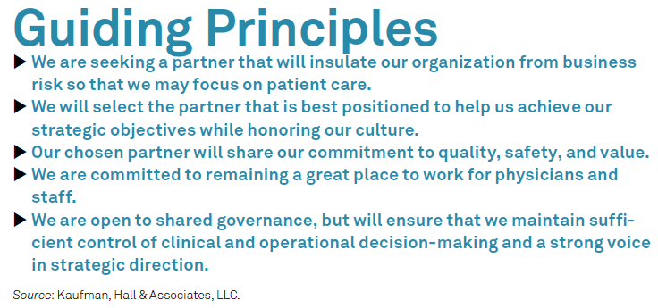 Creative-Approaches-to-Physician-Group-Partnerships_Guiding-Principles