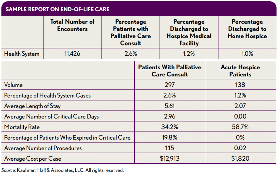 From-Disparate-Data-to-Informed-Strategies_End-of-life-care-report