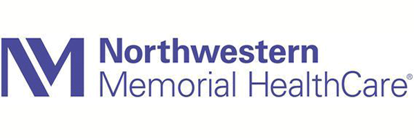 northwestern-memorial-healthcare-logo