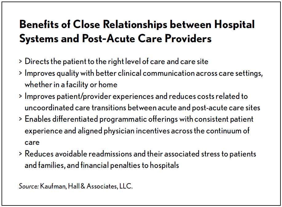 optimizing-a-health-systems-post-acute-care_close-relationships