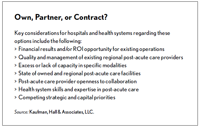 optimizing-a-health-systems-post-acute-care_own.partner.or-contract