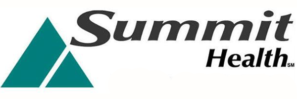summit-health-logo
