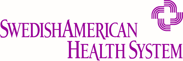 swedish-american-health-system-logo