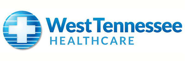 west-tennessee-healthcare-logo