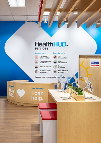 a_trip_through_healthcares_new_front_door_4-400