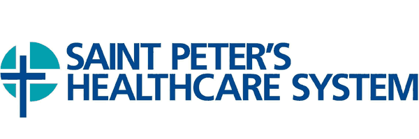 Saint Peter's Healthcare System
